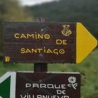 Portugalete to Castro Urdiales-28km